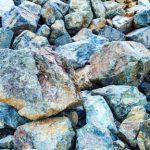 купить негабаритный камень владивосток