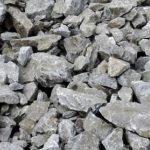 купить скальной грунт